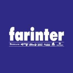 Farinter S.A