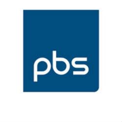 PBS NICARAGUA