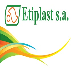 Etiplast de Nicaragua