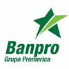 BANCO DE LA PRODUCCION
